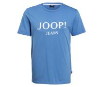 T-Shirt ALEX1