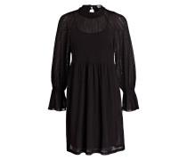 Kleid MELINE