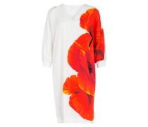 Kleid DAFLEURAS
