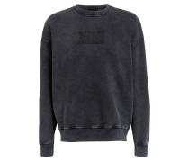 Sweatshirt HERACID