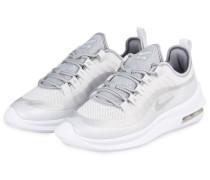 Sneaker AIR MAX AXIS - ECRU