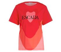 T-Shirt EDEGRADE