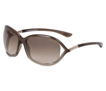 Sonnenbrille FT0008 JENNIFER