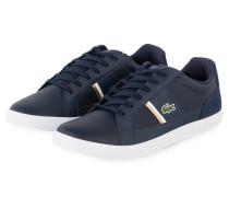 Sneaker EUROPA - NAVY