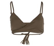 Bustier-Bikini-Top SEAFOLLY
