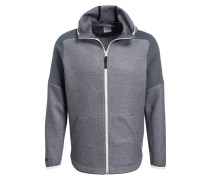 Hoodie UNSTOPPABLE MOVE LIGHT