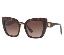 Sonnenbrille DG4359