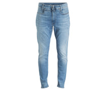 Jeans D-STAQ  Super Sim Fit