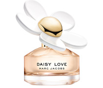 DAISY LOVE 166,67 € / 100 ml