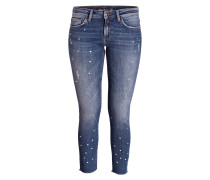 Jeans SOPHIE ANCLE