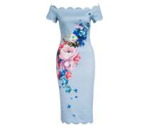 Kleid HAILLY