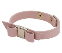 Armband VARASTR