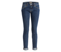 Skinny-Jeans SCOTTON