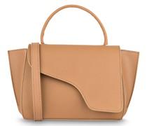 Handtasche AREZZO