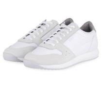 Sneaker SONIC - WEISS