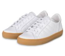 Sneaker AVENIRH - WEISS