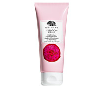 DRAGON FRUIT 100 ml, 25.5 € / 100 ml