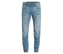 Jeans BIWES 3D Slim Fit