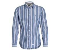 MARC O POLO® Herren Hemden   Sale -57% im Online Shop b411e10a3a