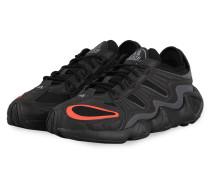 Sneaker FYW S-97 - SCHWARZ