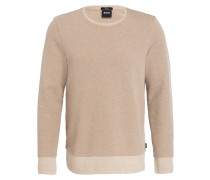 Pullover SKUBIC Slim Fit