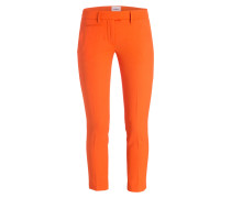 Hose PERFECT - orange