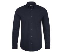 Oxfordhemd TIM Slim Fit