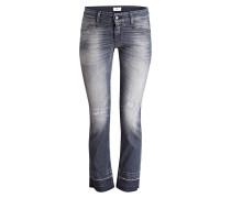Jeans STARLET