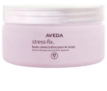 STRESS-FIX 200 ml, 23 € / 100 ml