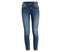 7/8-Jeans NICOLE ANKLE