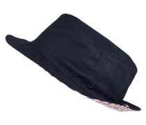Bucket-Hat zum Wenden