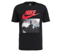 T-Shirt CLTR AIR 2