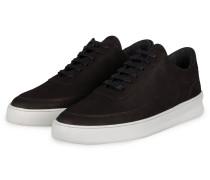 Sneaker MONDO - SCHWARZ