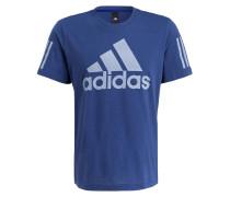 T-Shirt ID LOGO