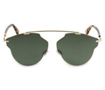 Sonnenbrille SOREAL