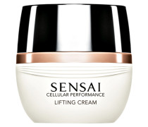 CELLULAR PERFORMANCE 40 ml, 537.5 € / 100 ml