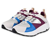 Plateau-Sneaker HORIZON RUNN