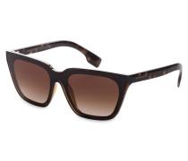 Sonnenbrille BE4279