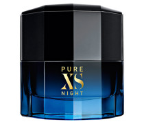 PURE XS NIGHT 50 ml, 147 € / 100 ml