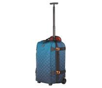 Trolley-Rucksack VX TOURING mit Laptopfach