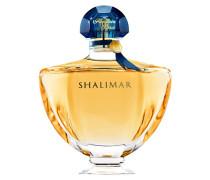 SHALIMAR 30 ml, 216.67 € / 100 ml