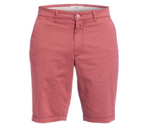 Chino-Shorts BOZEN Regular Fit