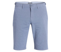Jeans-Shorts KRINK
