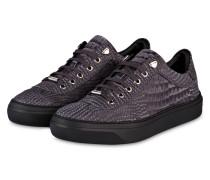 Sneaker ACE - ANTHRAZIT