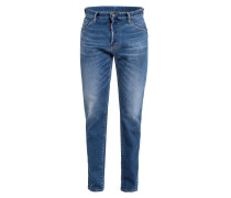 Jeans SEXY MERCURY Slim Fit