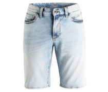 Jeans-Shorts Modern-Fit