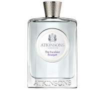 THE EXCELSIOR BOUQUET 100 ml, 130 € / 100 ml
