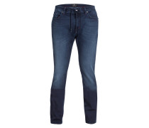 Jeans RONNIE J LUXE