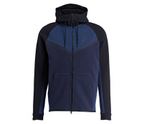 Hoodie TECH FLEECE WINDRUNNER