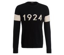 Pullover 1924 mit Cashmere-Anteil